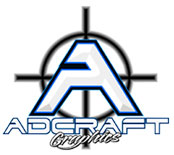sponsors - Adcraft Graphics