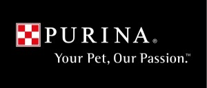 sponsors - Purina