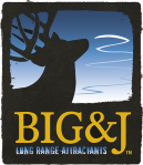 sponsors - Big & J Long Range Attractants