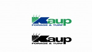 kaup f&t logo jpeg