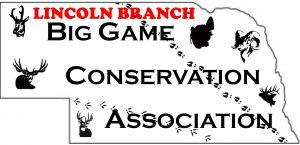 Lincoln Branch