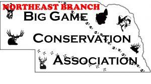 northeast branch