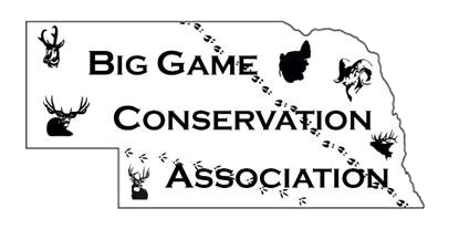 Big Game Conservation Association – Nebraska